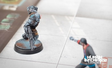 HINT Painted Miniatures #2