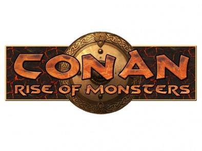 Conan Rise of Monsters
