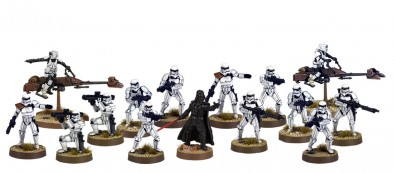 SWL01_Imperial_Minis