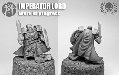 imperator lord