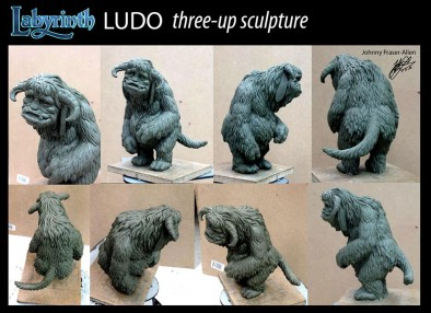 Ludo (Multiple Shots)
