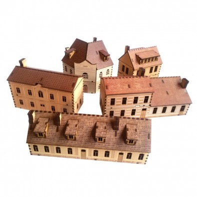 5-medium-sized-city-houses