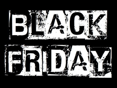Dreamforge Black Friday