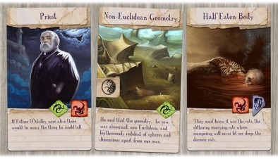 cthulhu tales cards3