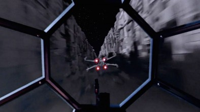 Download The Star Wars Strike On Endor X-Wing Rules
