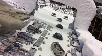 Hoth table