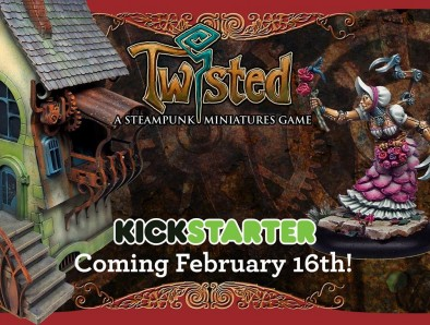 DG Twisted KS announcement1