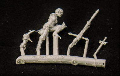 Jezebel Sprue (1 of 1)