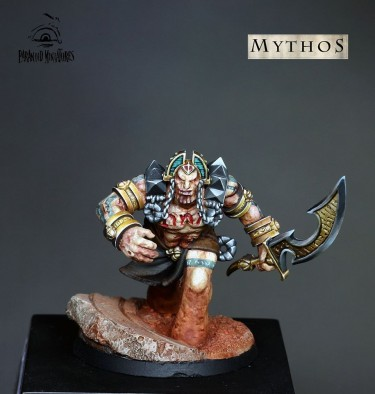 PM marharal painted1