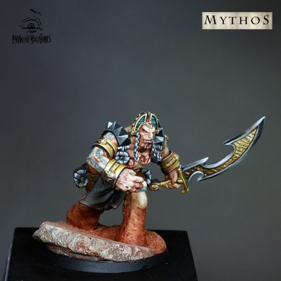 PM marharal painted3