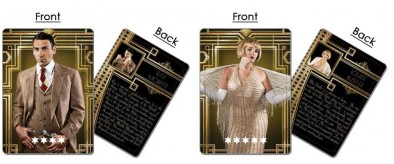 the opulent cards2