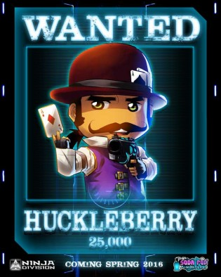 ND Wanted-Huckleberry-1