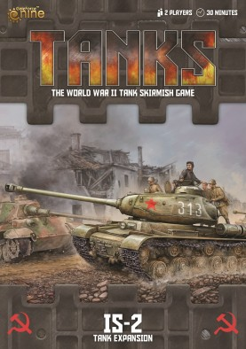 TANKS12-IS2