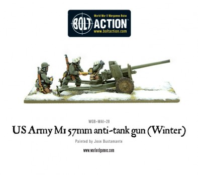 US-Army-M1-57mm-Winter