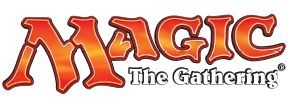 MTG_Logo_orange
