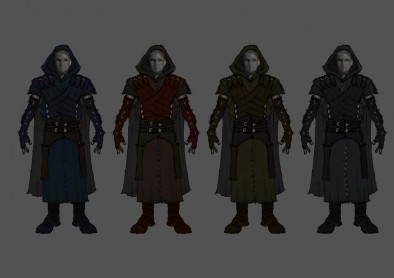 PM order concepts2