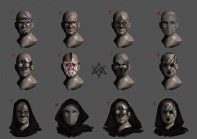 PM order concepts3