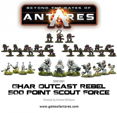 Ghar_Outcast_Rebel_500_Point_Acout_Force