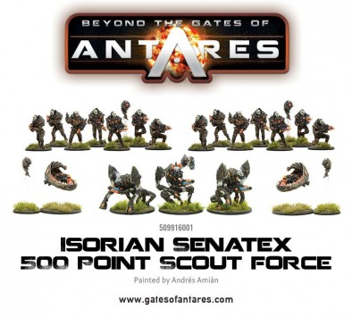 Isorian_Senatex_500_Point_Scout_Force