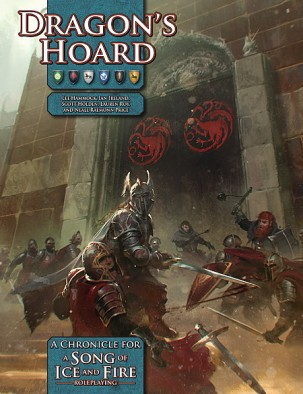 Dragon's Horde (GoT)
