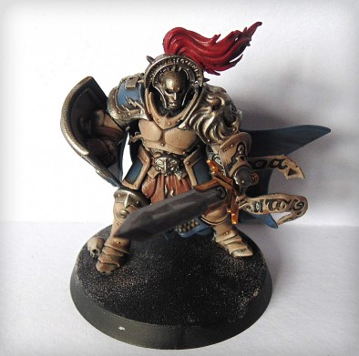 Warhammer-Quest-Silver-Tower-Knight-Questor
