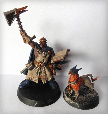 Warhammer-Quest-Silver-Tower-Warpriest