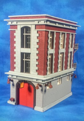 GBHQ Firehouse (Front)