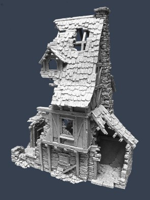 TW ruined building3