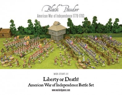 WGR-START-01-LIberty-or-Death-b_1024x1024