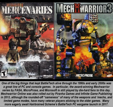 Battletech1H
