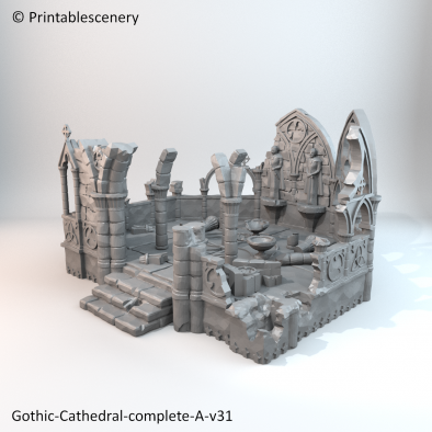 Gothic-Cathedral-complete-A-v31