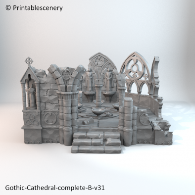 Gothic-Cathedral-complete-B-v31