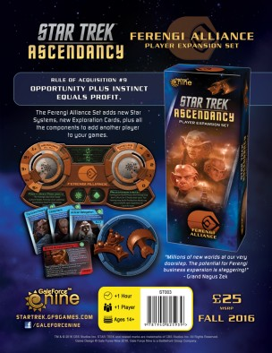 ST_Ferengi_Sales_Small_UK