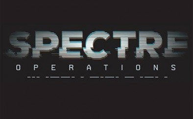 Spectre Operations
