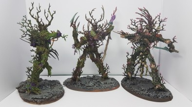 Treeman Ancients (Alt)
