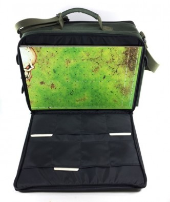 Fantasy Football Bag (Card Pockets)