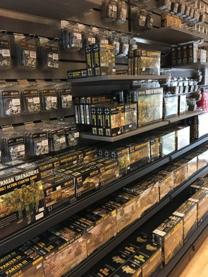 Warlord Games Store (2)