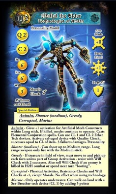 AMG new cards3