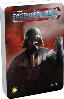 xwing open vadar cards2