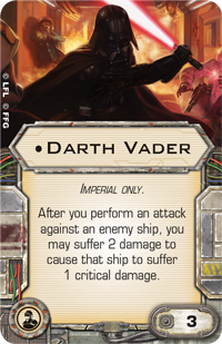 xwing open vadar cards3
