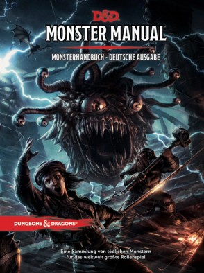 DND MonsterManual-German-FRONT