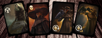 infected cards2