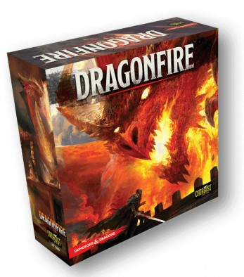 Dragonfire box1