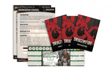 Dragonfire box2