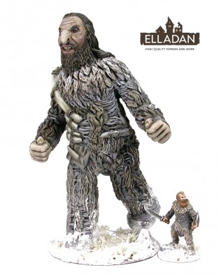 Northern_Clans_Giant