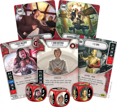 SWD spirit of the rebellion cards1