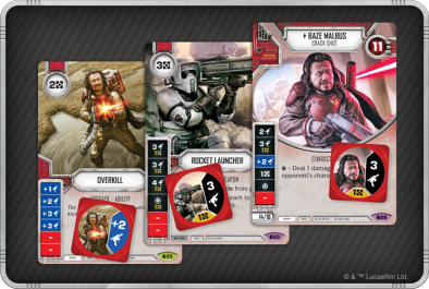 SWD spirit of the rebellion cards2