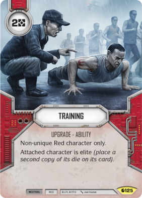 SWD spirit of the rebellion cards3