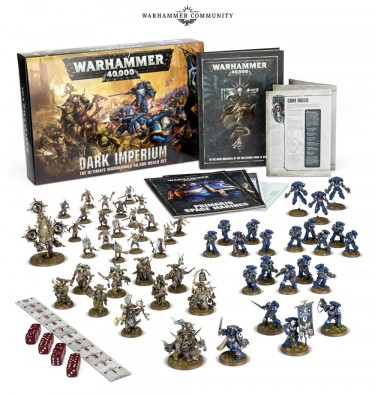Dark-Imperium-Boxed-Set