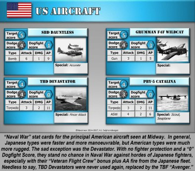 Image_Midway_02_J